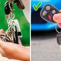 8 egyszerű tipp, hogy az autód ne amortizálódjon feleslegesen