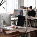 Gyakran túlóráztatják? Mutassa meg ezt a cikket munkaadójának!