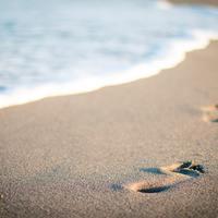 Így nyaraljon nyugodt szívvel – Pár praktikus tipp az ügyvédtől