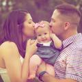 A családi adókedvezményről érthetően