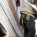 Árváltozások az építőiparban - továbbterhelhetőek-e a kivitelező többletköltségei?