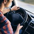 Használt autót venne? Sokba kerülhet, ha ezekre nem figyel oda! (Avagy jogtudatosság a hétköznapokban II.)