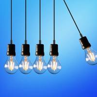A magánvezetékes villamos energia ellátásról közérthetően