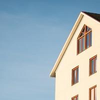 Életében először ad el ingatlant? Ezek az alapvető lépések!
