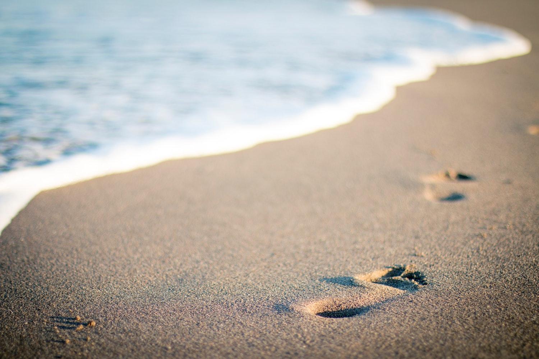 beach-salt-water-sand-17727.jpg