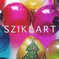 ELBŰVÖLŐ APRÓSÁGOK A SZIKLART-TÓL (Home decor by SZIKLART)