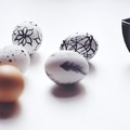 KELLEMES HÚSVÉTI ÜNNEPEKET! (Happy Easter with DIY eggs)