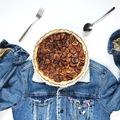 DRKONYHART: FÜGÉS PITE (Fig pie)