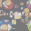 DRPORTUGÁL: ELBŰVÖLŐ BED&BREAKFAST SAO BRAS DE ALPORTEL-NÉL (Casal da Eira in Portugal)