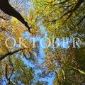 SZERVUSZ OKTÓBER! (Hi October!)