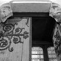 A Kulturális Örökség Napjaira készülve (JESUIT FATHERS' CHURCH IN BUDAPEST)