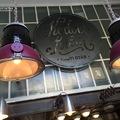 HALLOTÁL MÁR A KEDVESKRÉMRŐL? (Ice cream place Kedves Krém in Budapest)