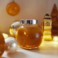 DRKONYHART: SÓS KARAMELL SZÓSZ (Salted caramel sauce)