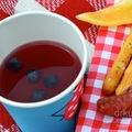 Fülledt vasárnapi piknik a Margitszigeten (PICNIC ON MARGARET ISLAND)