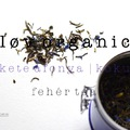 TEÁZZUNK: FEHÉR TEA FEKETE ÁFONYÁVAL ÉS KÓKUSSZAL (Blueberry coconut organic white China tea by Løv Organic)