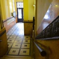 Budapest idén 100 éves házai II. rész (100 YEAR OLD BUILDINGS OF BUDAPEST 2ND PART)