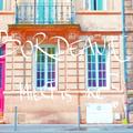 DRFRANCIART: MIÉRT PONT BORDEAUX? (Reasons to visit Bordeaux)