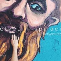 HÉTVÉGI INSPIRÁCIÓ #44 < Weekend inspiration #44 >