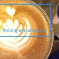 DRÚJHULLÁM: BUDAPEST COFFEE TOUR 2015 (#budapestcoffeetour)