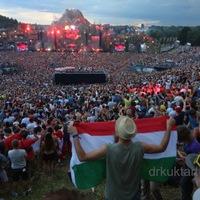1 KIS BELGART: TOMORROWLAND-RE VÁRVA! (Waiting for Tomorrowland)