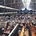 PIACOZZUNK: A LISSZABONI TIME OUT MARKET (Mercado de Ribiera, Lisboa)