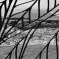 Szent Borbála vára Alicante-ban (CASTILLO DE SANTA BARBARA IN ALICANTE)