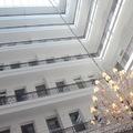KOPRODUKCIÓBAN A PRESTIGE HOTEL BUDAPEST ÉS A COSTES DOWNTOWN (Prestige Hotel Budapest and Costes Downtown)