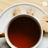 TEAIDŐ: TEAKEVERÉK A TÉLNEK (Tea Paris en Fête by L'Autre Thé)