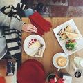 DRÚJHULLÁM: TIZEN1 (The specialty cafe Tizen1 of Veszprém)