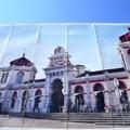 DRPORTUGÁL - PIACOZZUNK: VARÁZSLATOS PORTUGÁL PIAC (Market hall of Loulé in Algarve, Portugal)