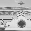 DRPORTUGÁL: SILVES ÖREG SZÉKESEGYHÁZA (Sé-Catedral de Silves in Algarve, Portugal)