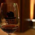 A BOR MEG A MÁRTON ÉS A GELLÉRT (Martin's Day Wine Festival in Gellért Hotel)