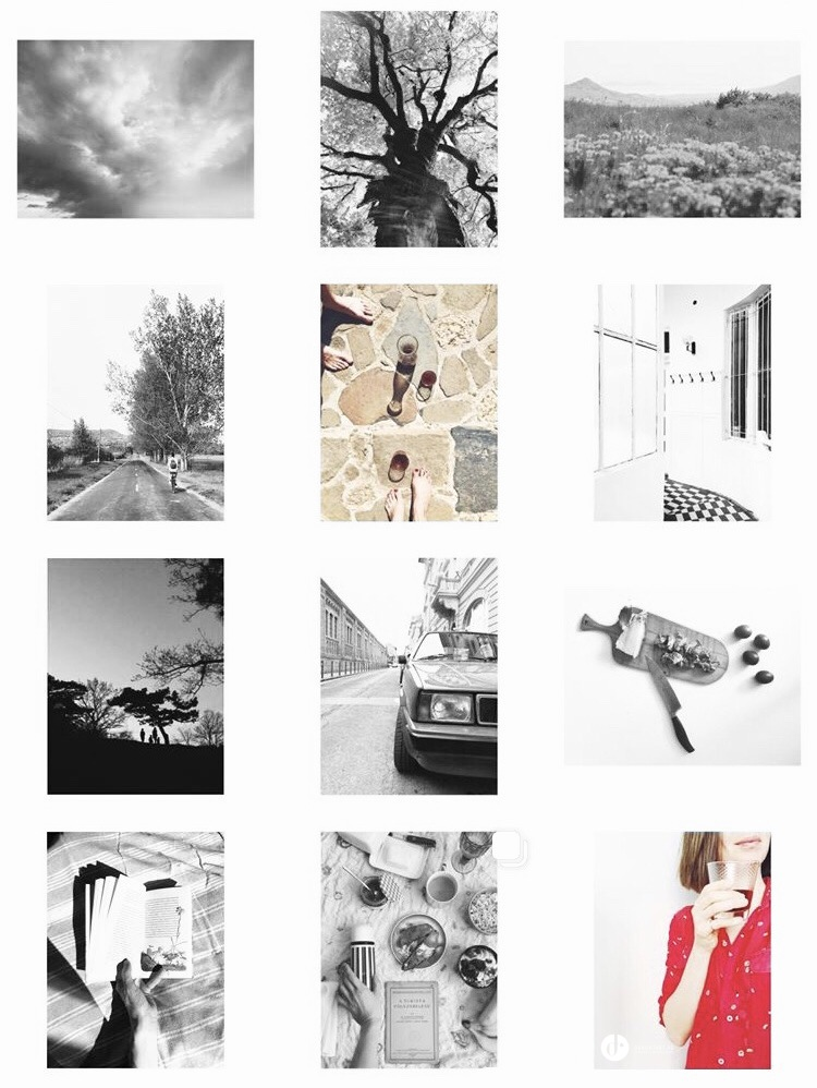 drkuktart_instagrambox.jpg