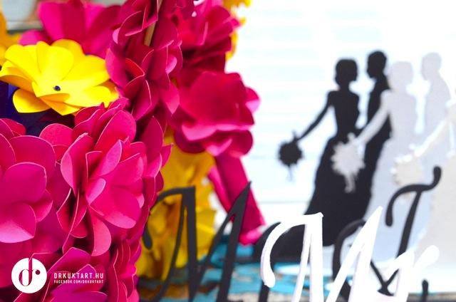 drkuktart_weddingpopupbazar_brodystudios04.jpg