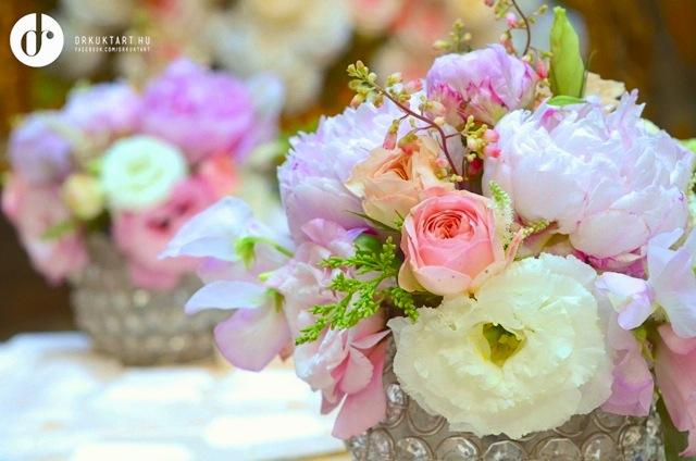 drkuktart_weddingpopupbazar_brodystudios22.jpg