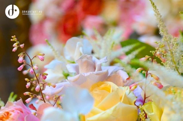 drkuktart_weddingpopupbazar_brodystudios25.jpg