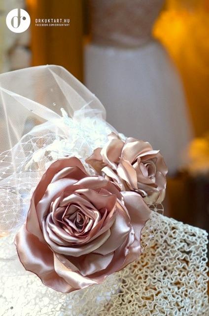 drkuktart_weddingpopupbazar_brodystudios29.jpg