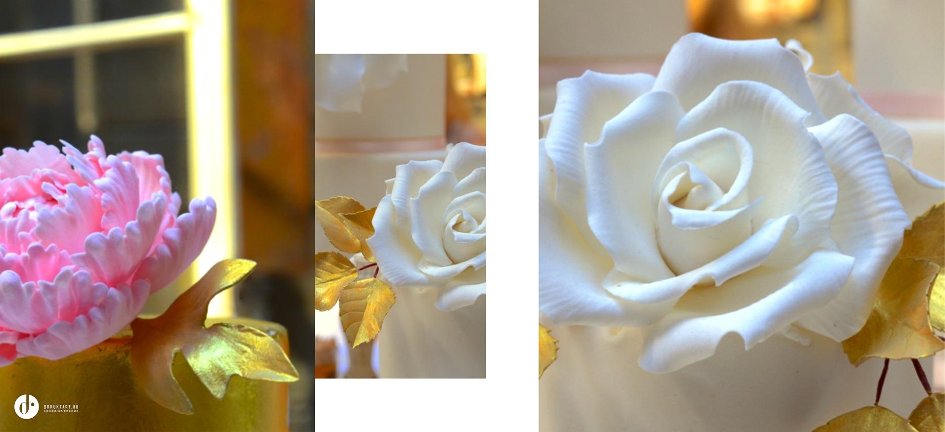 drkuktart_weddingpopupbazar_brodystudios30.jpg