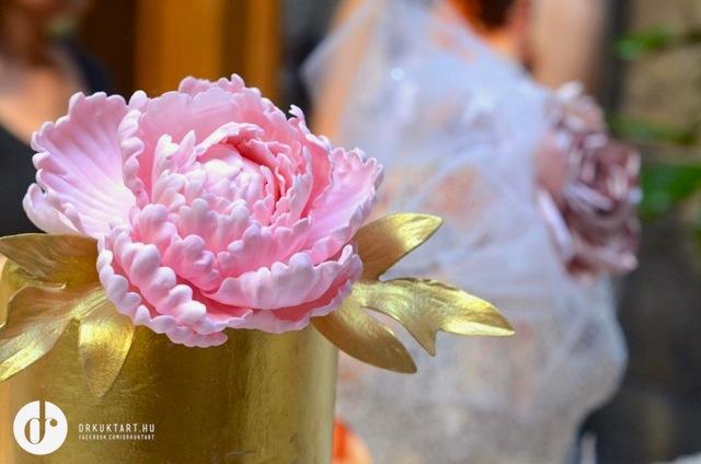 drkuktart_weddingpopupbazar_brodystudios33.jpg
