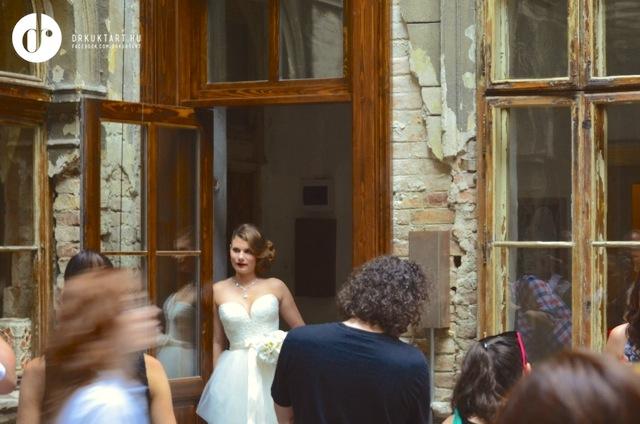 drkuktart_weddingpopupbazar_brodystudios39.jpg
