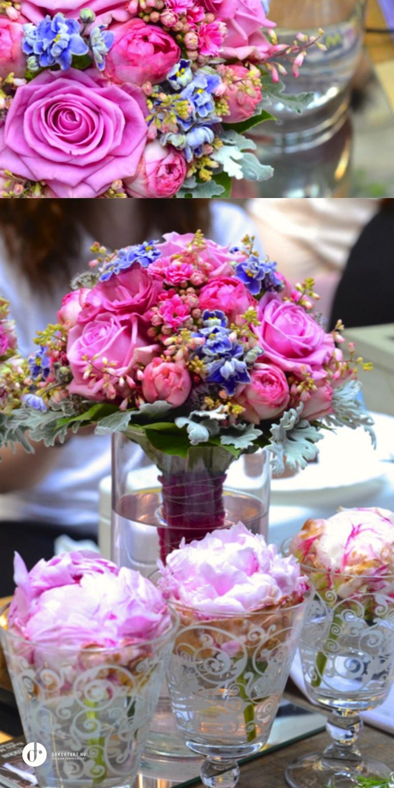 drkuktart_weddingpopupbazar_brodystudios41.jpg