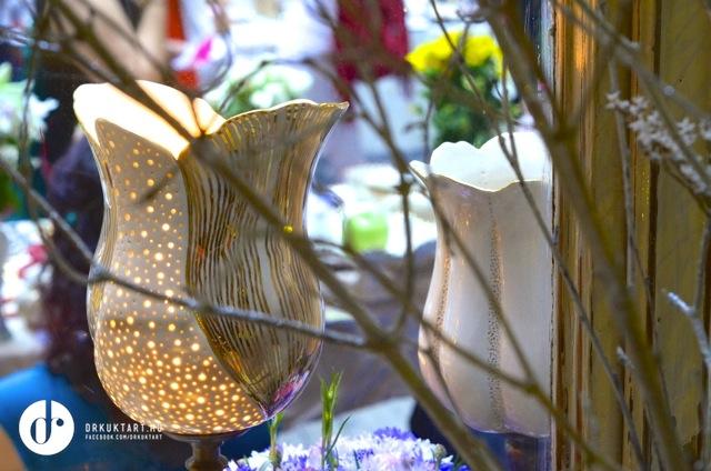 drkuktart_weddingpopupbazar_brodystudios44.jpg