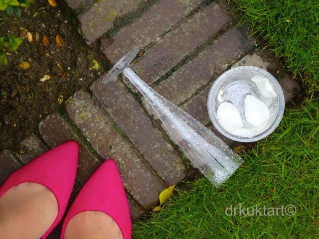 drkuktartbelgianwedding01.jpg