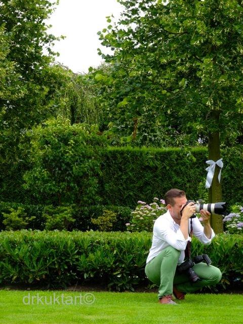 drkuktartbelgianwedding18.jpg