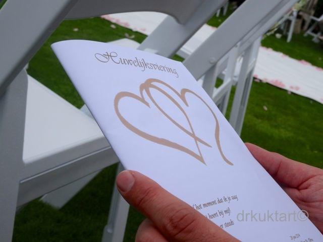 drkuktartbelgianwedding19.jpg