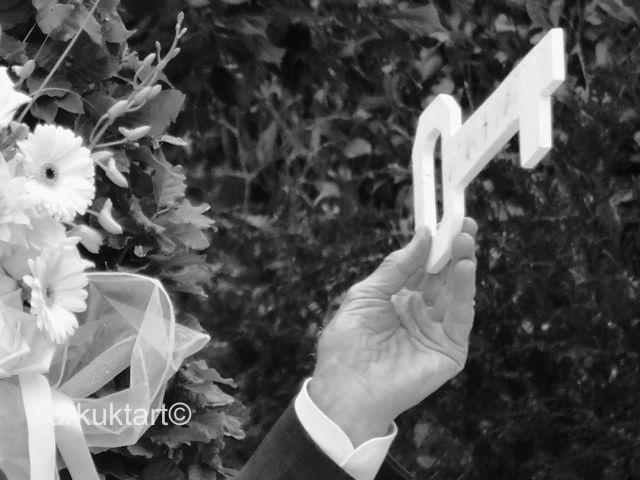 drkuktartbelgianwedding22.jpg