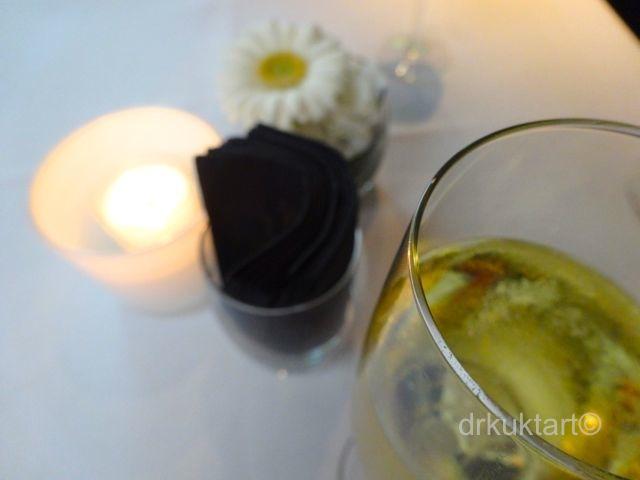 drkuktartbelgianwedding42i.jpg