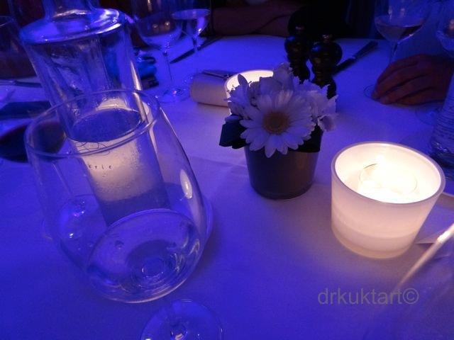 drkuktartbelgianwedding60.jpg