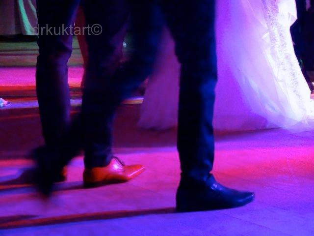 drkuktartbelgianwedding68.jpg