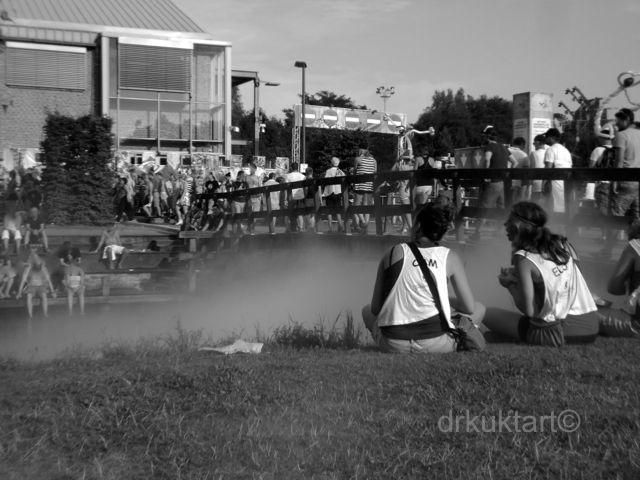drkuktarttomorrowland201347.jpg